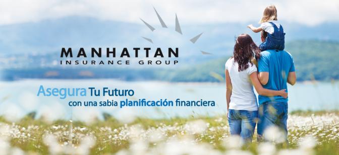 Seguros & Planificación Financiera