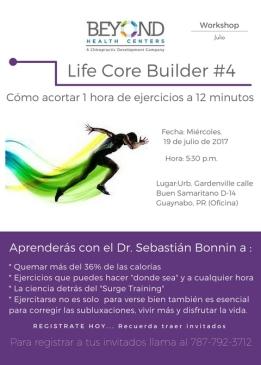 Life Core Builder _4