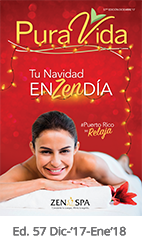 Ed57PV-Edicion