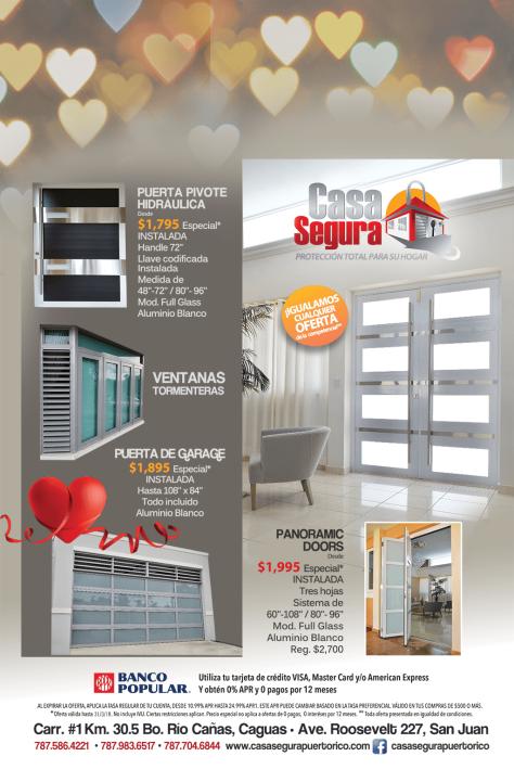 32-Casa Segura febrero 2018-Recovered 8a-issuu