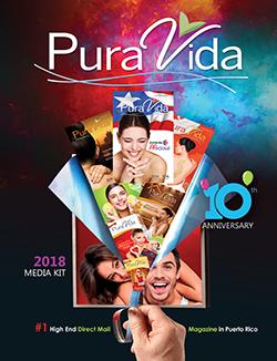 Portada Media Kit 2018 p1-1-web