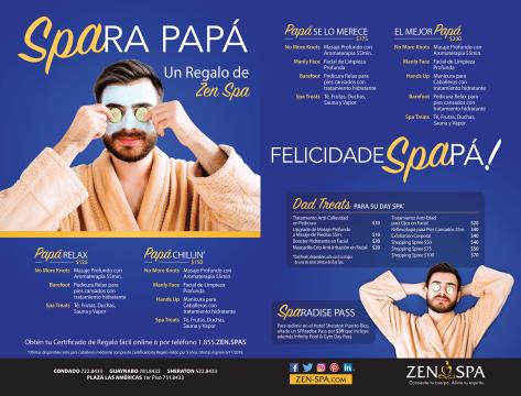 1-ZenSpa-4-2018