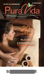 Ed61PV-Edicion