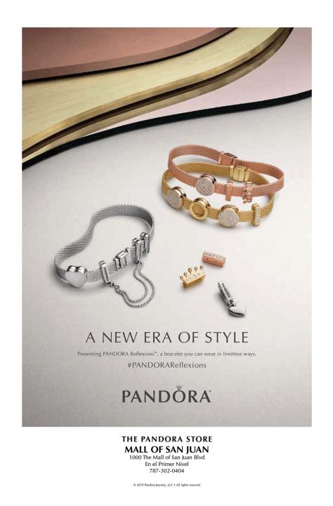 02-Pandora-102018e