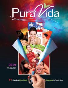portada media kit 2019
