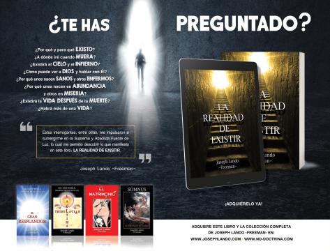 03_La_Realidad_de_Existir_0219p