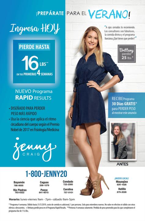 JennyCraig_0419