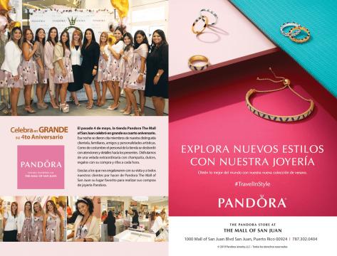 PandoraAnniversary2-062019e
