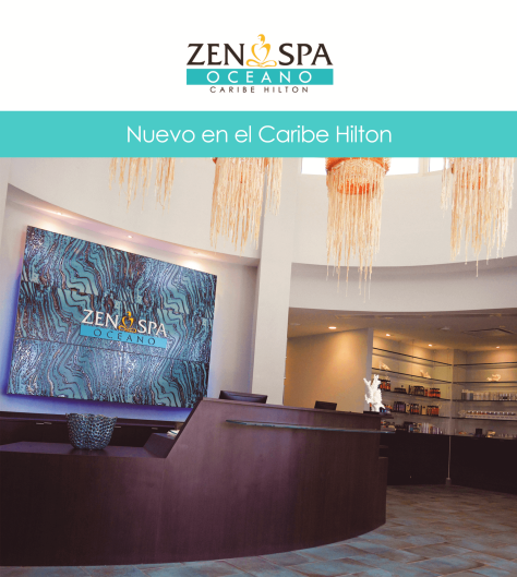 01f_Zen_Spa_Oceano_Oct2019