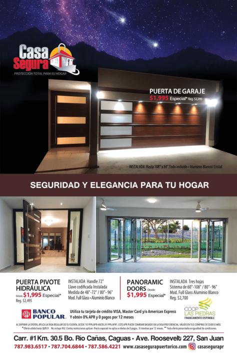 40-Casa Segura