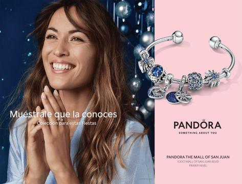 02-Pandora-1219-a
