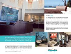 Zen Spa Oceáno-p1
