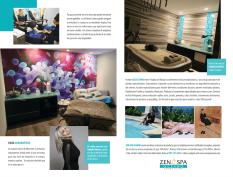 Zen Spa Oceáno-p2