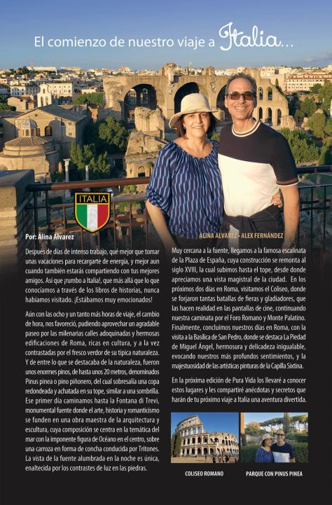 Viaje a Italia-1219-rep