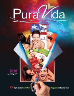 media-kit-2020-PV