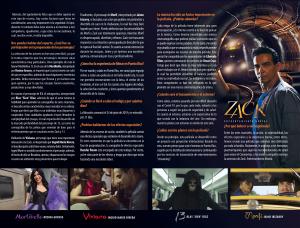 01-Zack_Joseph Lando_Junio 2020-r