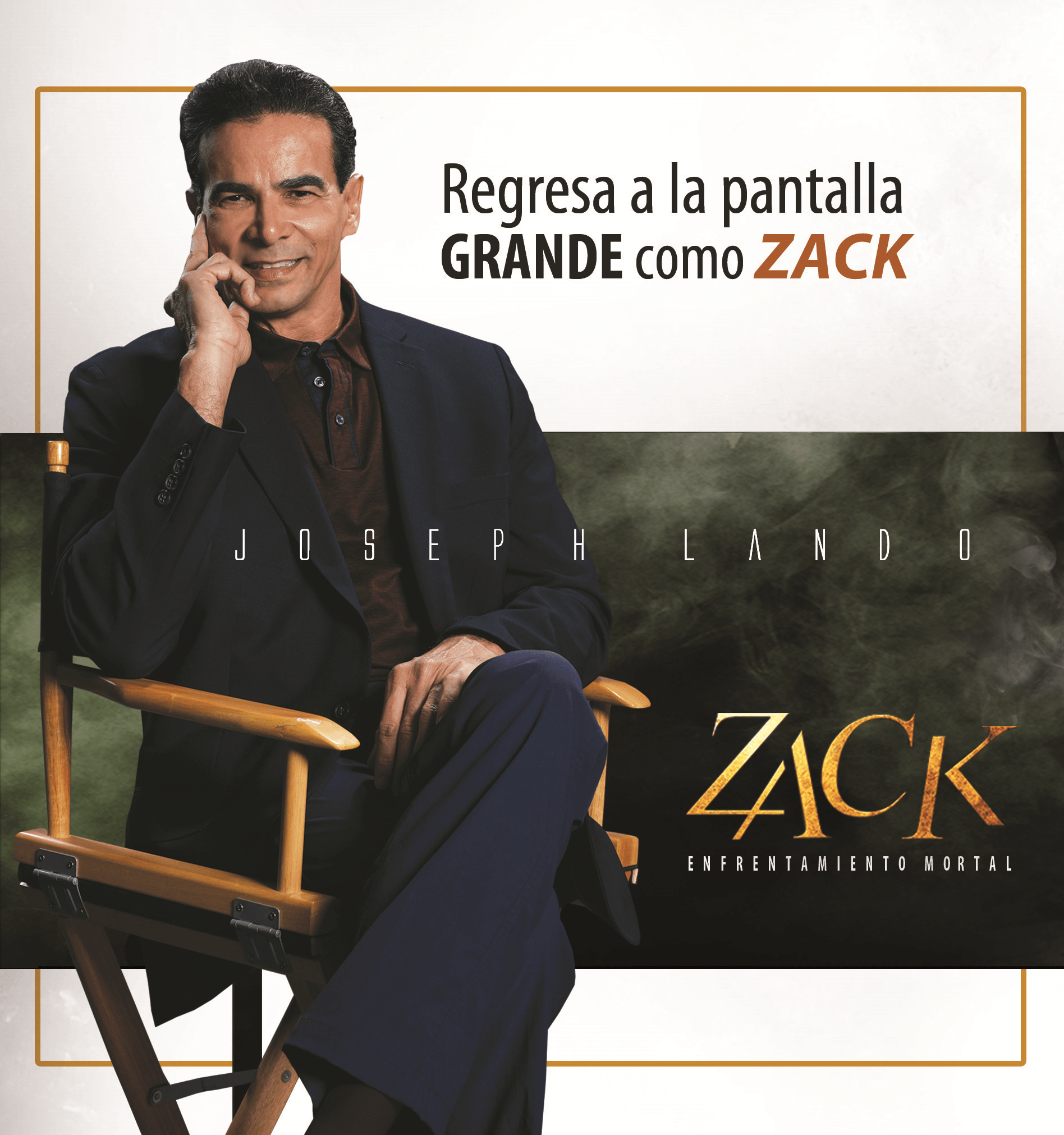 01-Zack_Joseph Lando_Junio 2020_Entrevista2