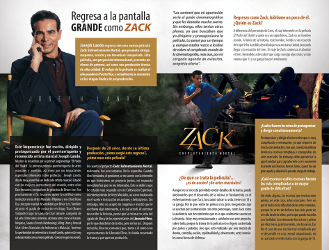 01-Zack_Joseph Lando_Junio 2020_Entrevista2-t