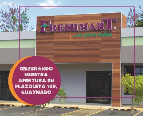 06-Freshmart_Junio 2020