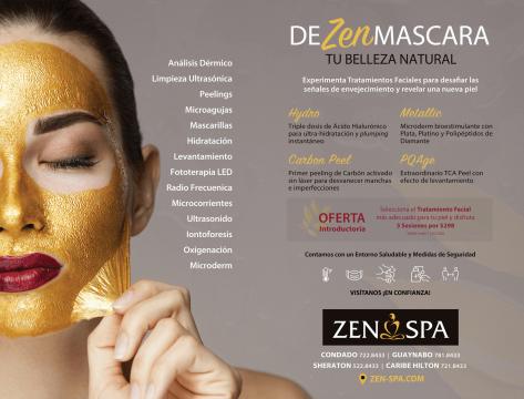 ZenSpa-Ed73