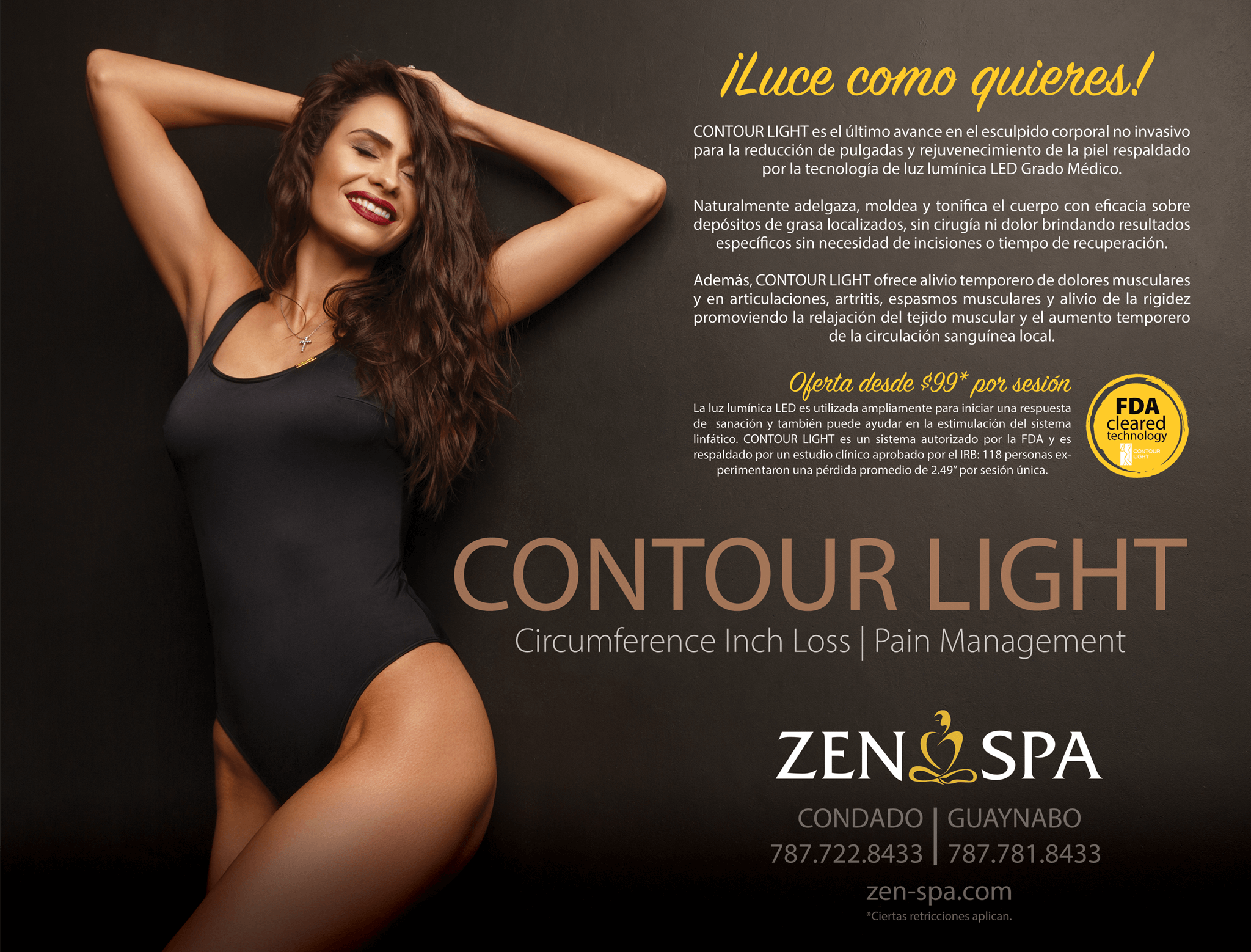 01-Zen Spa-062021-ad