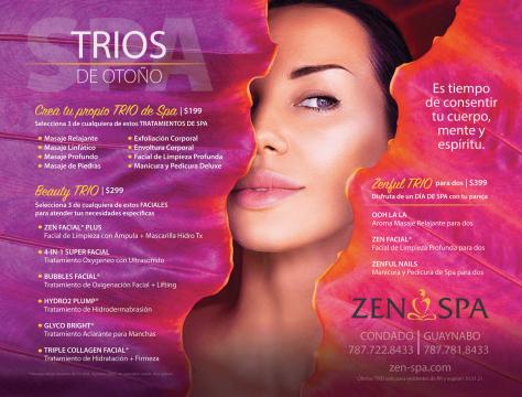 01-ZenSpa-10_21-ad