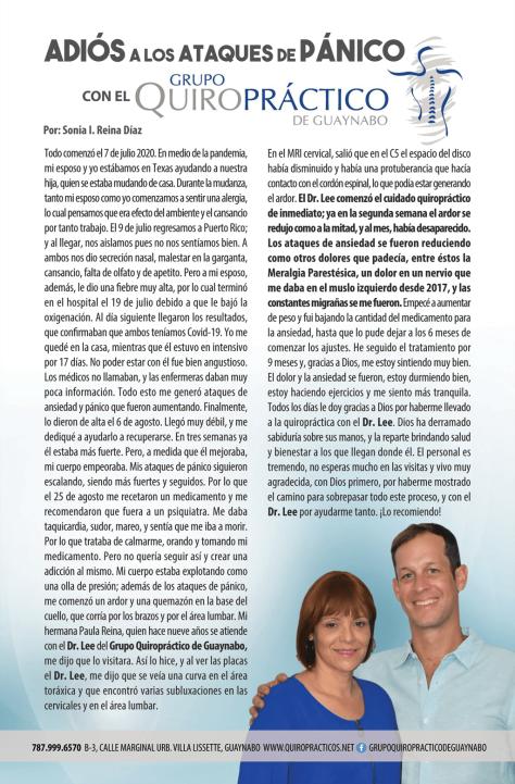 grupo_quiropractico_guaynabo-062021-ad