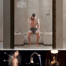 06-Bathroom Jewels Dorn Brach-10_21-ad
