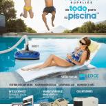 Go Pool Spa-10_21-ad