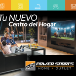 Power Sport Home and Outlet10_21