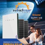 Windmar-10_21-ad